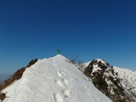 南峰tきんIMGP0189