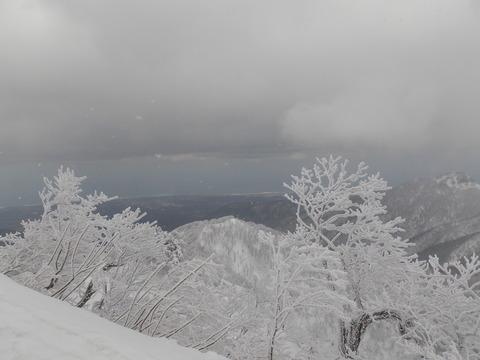 IMGP0101野田ヶ山