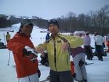 2009全日本m