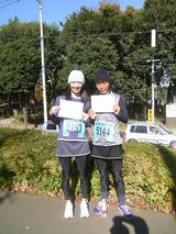 07マラソン3-2