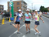 Ladies_10km_start