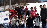 08野辺山CUP SL集合写真