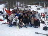 08野辺山CUP GS集合写真