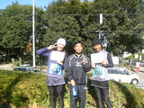 07マラソン3-1