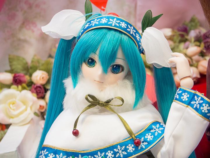 http://livedoor.blogimg.jp/teaoevo/imgs/8/d/8d5a9a89.jpg
