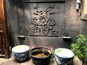 北京 劉家食府2