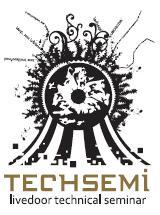 techsemi_logo