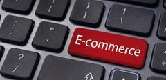 Ecommerce_online-540x261