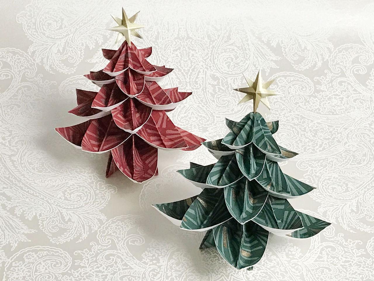 もうすぐクリスマス クリスマスカラーの壁紙たち Tecido 株式会社テシード