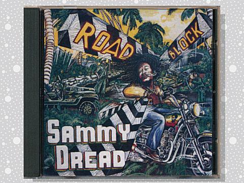 sammy_dread_01a