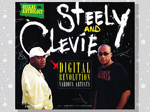 steely_clevie_02a