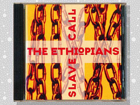 ethiopians_02a
