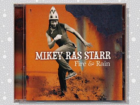 mikey_ras_starr_01a