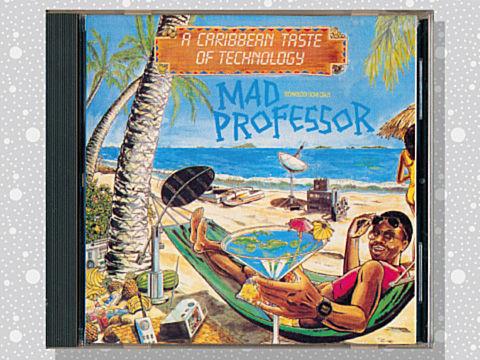 mad_professor_21a