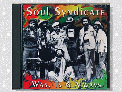 soul_symdicate_03a