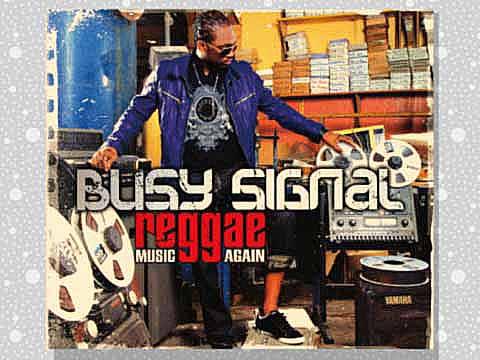 busy_signal_03a