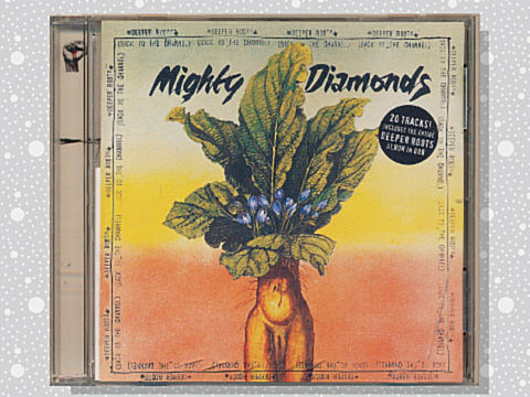 mighty_diamonds_07a