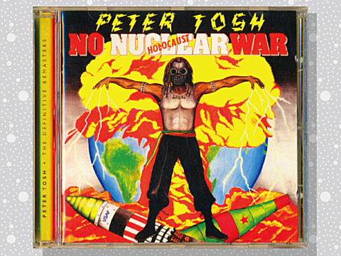 peter_tosh_08a
