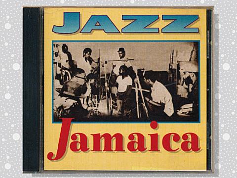 jazz_jamaica_01a