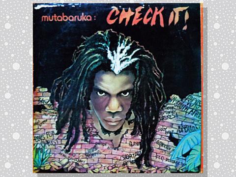 mutabaruka_01a