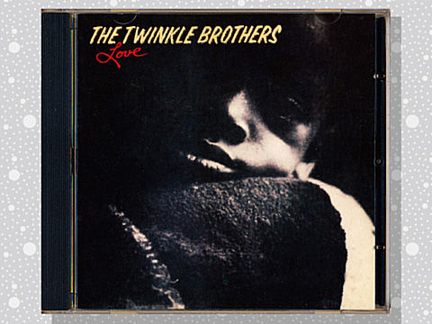 twinkle_brothers_03a