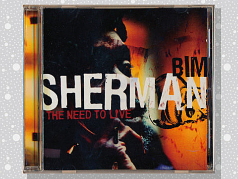 bim_sherman_06a