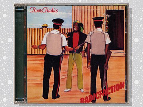 roots_radics_03a