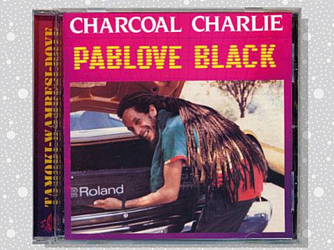 pablove_black_01a