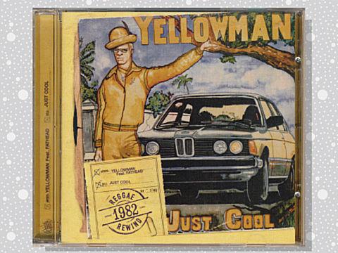 yellowman_04a