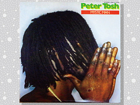 peter_tosh_09a