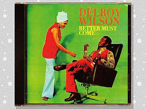 delroy_wilson_07a