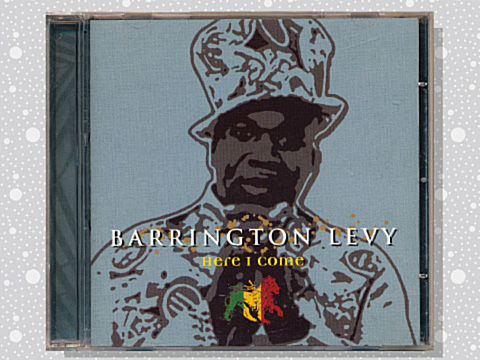 barrington_levy_03a