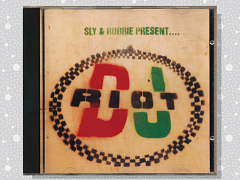 sly_and_robbie_01a