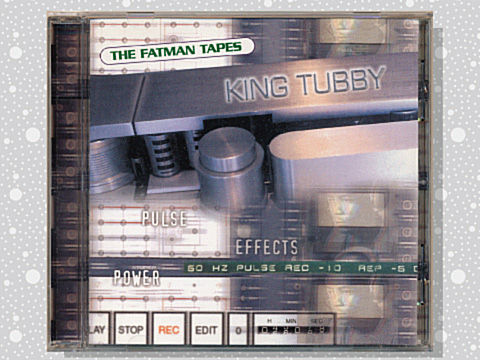 king_tubby_14a