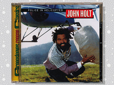 john_holt_01a