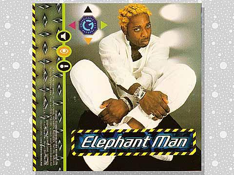 elephant_man_09a