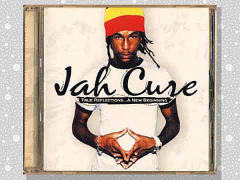 jah_cure_01a