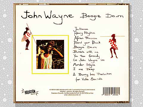 john_wayne_02a
