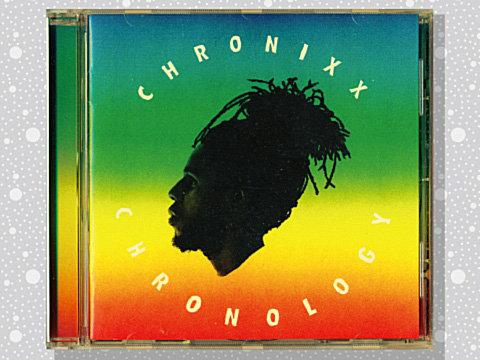 chronixx_02a