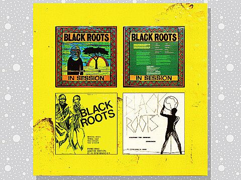 black_roots_05a