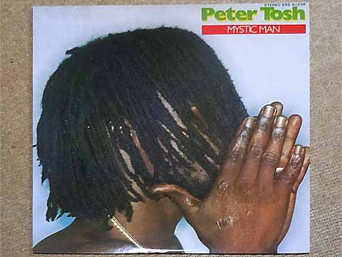 peter_tosh_02a