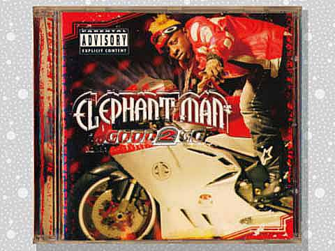 elephant_man_02a