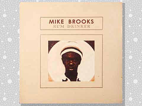 mike_brooks_04a