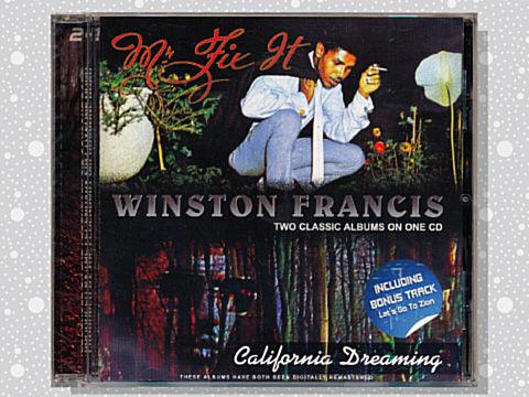 winston_francis_01a