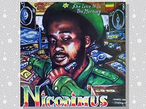 nicodemus_04a