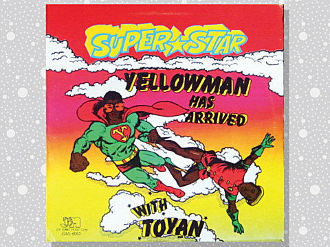 yellowman_11a