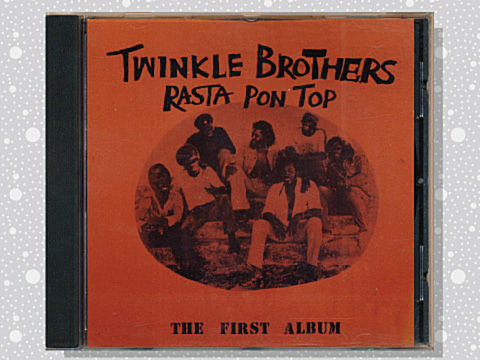 twinkle_brothers_02a
