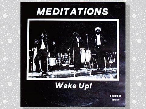 meditations_03a