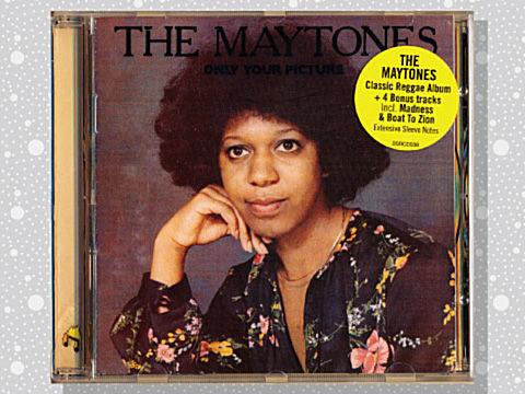 mighty_maytones_04a