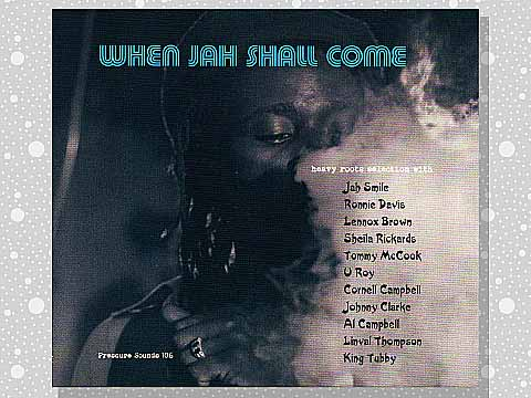 when_jah_shall_come_01a